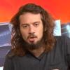 Reprodução/SporTV