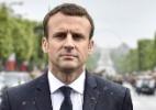 Alain Jocard/NYT