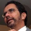 Fabio Pozzebom - 14 mar. 2007/ABr