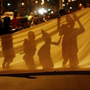 Após sete dias, guerra no Jacarezinho já fez 5 mortos no Rio de Janeiro
