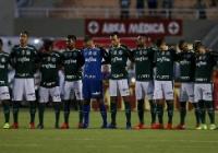 Cesar Greco/Ag. Palmeiras/Divulgacao