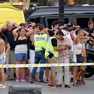 História da Espanha moderna é marcada por atos de terrorismo