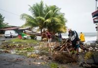 LIONEL CHAMOISEAU/AFP