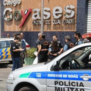 Rogério Esteves/Photopress/Estadão Conteúdo