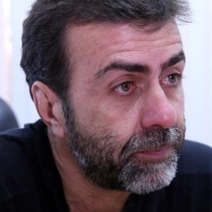Taís Vilela/UOL