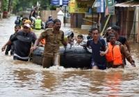Sivaram/Reuters