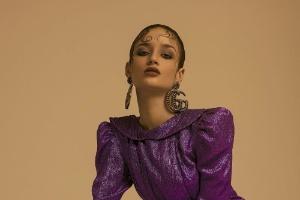 Karel Losenicky / Arquivo Harper's Bazaar