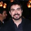 Roberto Filho/Brazil News