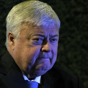 Mauricio Lima - 16.fev.2011 / Reuters