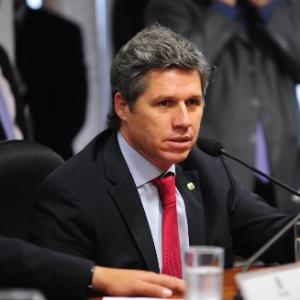 Alexandra Martins/Agência Câmara