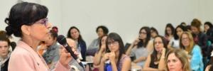 Jardel Rodrigues/SBPC