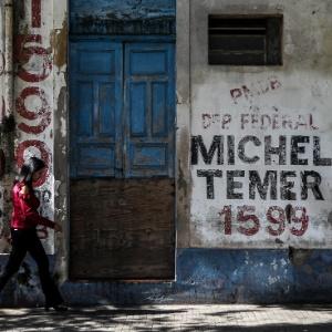 Rafael Arbex/Estadão Conteúdo