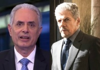 Reprodução/Divulgação/Globo