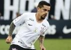 Rodrigo Gazzanel/Agência Corinthians
