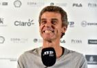 Fotojump/Rio Open