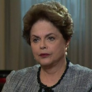 'O novo pode ser um Hitler', afirma Dilma sobre renovação na política