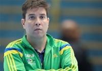 RicardoBufolin/CBG