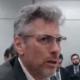 Reprodução/Justiça Federal do Paraná