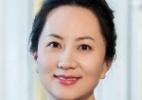 Divulgação Huawei/Reuters