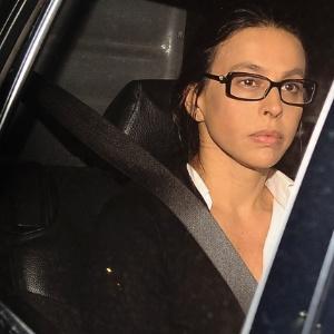 Moro livra Adriana Ancelmo de acusação de lavagem de dinheiro