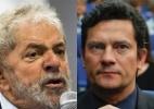 Danilo Verpa -11.mai.16/Folhapress e André Penner - 29.mar.16/AP