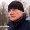 Ruslan Chamukov/Gazeta Russa
