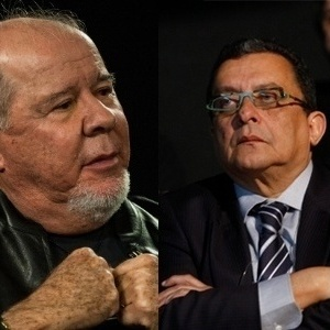 Victor Moriyama e Letícia Moreira/Folhapress