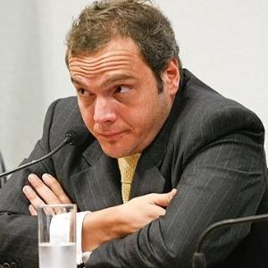 Lúcio Funaro conclui negociação e deve assinar delação