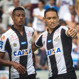 Flávio Hopp/Estadão Conteúdo
