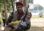 Mehr News Agency/Associated Press