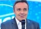 Antonio Chahestian/TV Record