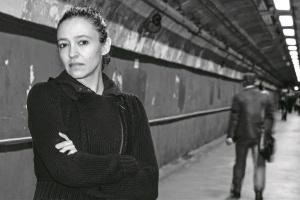 Mariana Garay