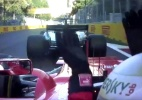 F1/oficial