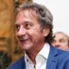 Bruno Poletti/Folhapress