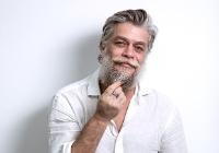Ricardo Borges/Folhapress