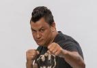Edu Moraes/Record