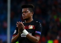 Gonzalo Arroyo Moreno/Getty Images