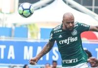 TIAGO CALDAS/FOTOARENA/ESTADÃO CONTEÚDO