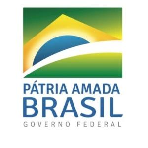 Reprodução/Twitter Carlos Bolsonaro