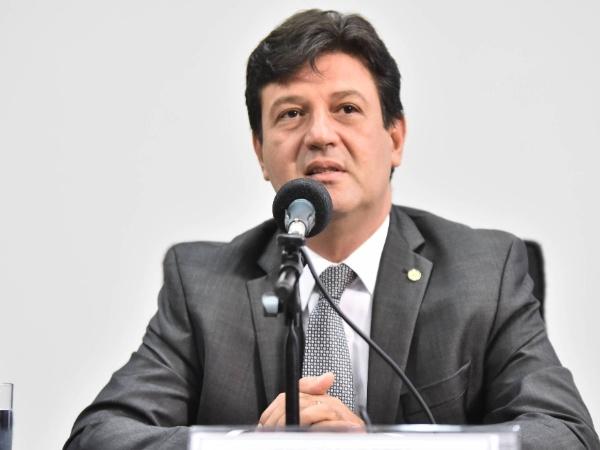 Democratas - 6.abr.2017/Divulgação