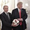Alexei Nikolsky, Sputnik, Kremlin Pool Photo via AP