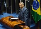 Renato Costa-31.agol.2016/Folhapress