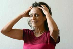 Karime Xavier/Folhapress