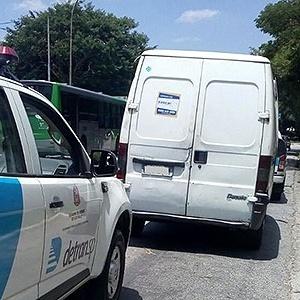 Divulgação/Detran.SP