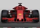 Ferrari oficial