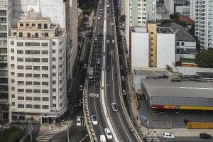 Rubens Chaves/Folhapress