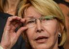 Luis Robayo/AFP Photo