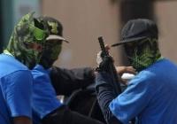 Marvin Recinos/AFP