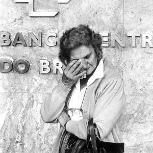 Antônio Gaudério/Folhapress - 23.03.1990