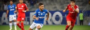 Vinnicius Silva/Cruzeiro E.C